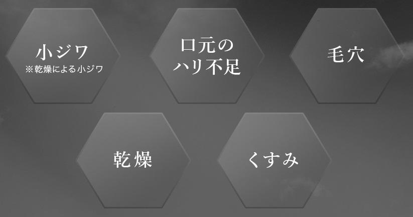 f:id:yakudacchi:20210329115526j:plain