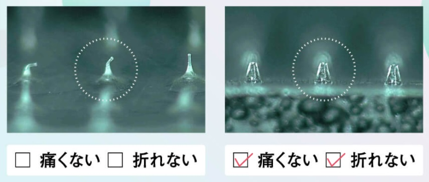 f:id:yakudacchi:20210413155817j:plain
