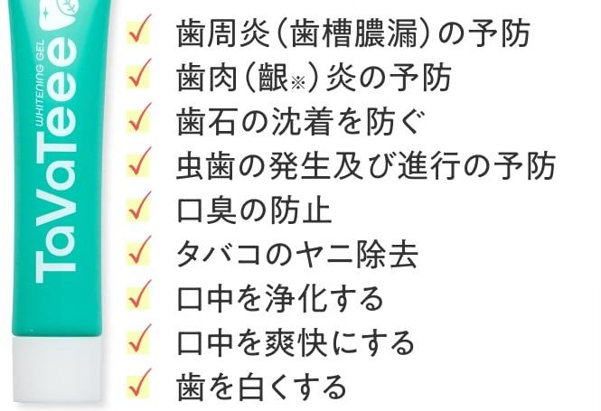 f:id:yakudacchi:20210420163646j:plain