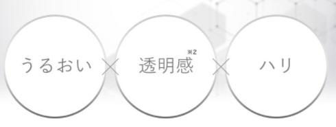 f:id:yakudacchi:20210421170428j:plain