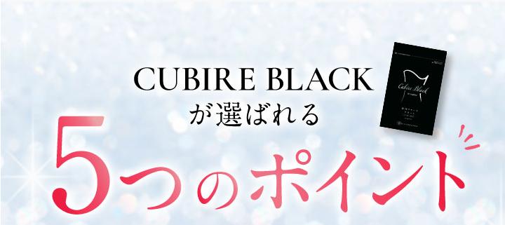 f:id:yakudacchi:20210423150343p:plain