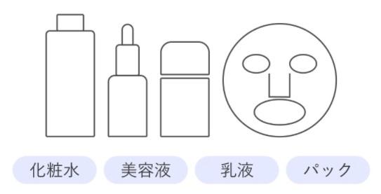 f:id:yakudacchi:20210519135301j:plain
