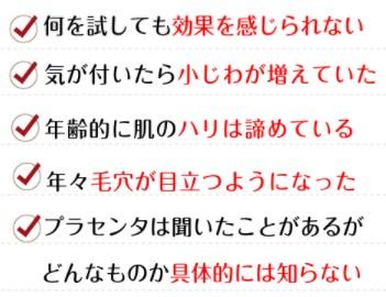 f:id:yakudacchi:20210524173736j:plain