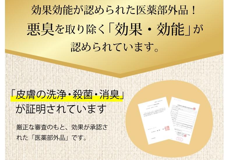 f:id:yakudacchi:20210617175936j:plain
