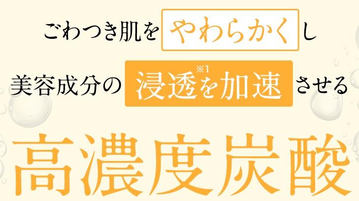 f:id:yakudacchi:20210622141547j:plain