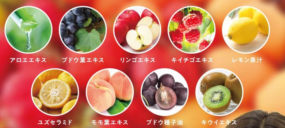 f:id:yakudacchi:20210625135430j:plain