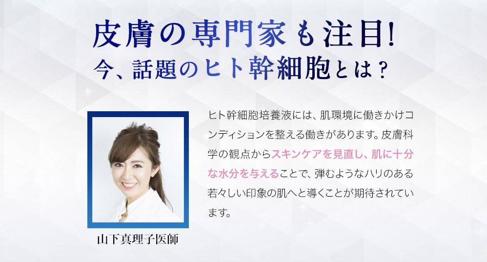 f:id:yakudacchi:20210721150545j:plain