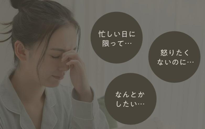 f:id:yakudacchi:20210818161745j:plain