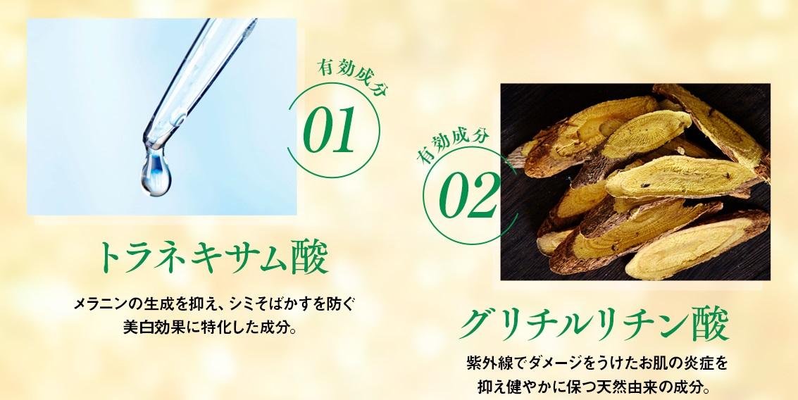 f:id:yakudacchi:20210916170006j:plain