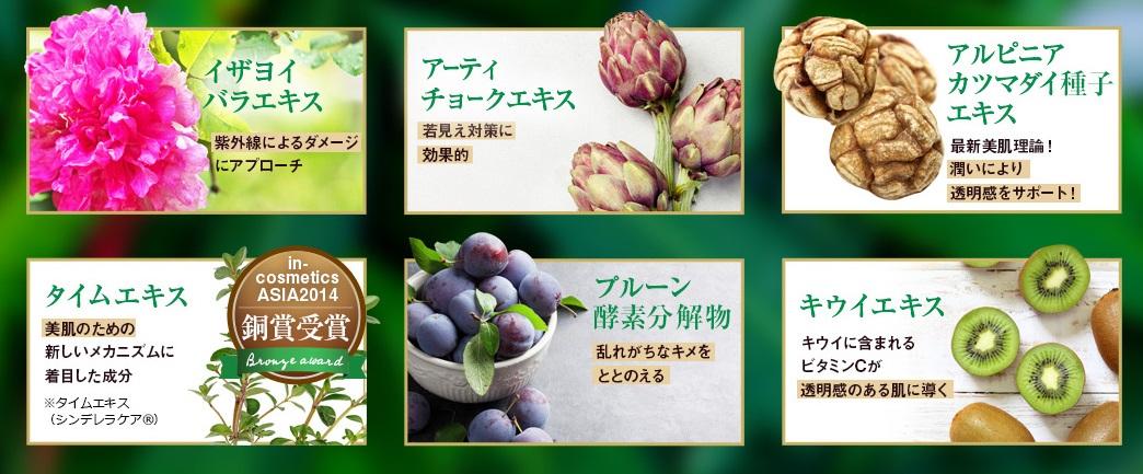f:id:yakudacchi:20210916170022j:plain