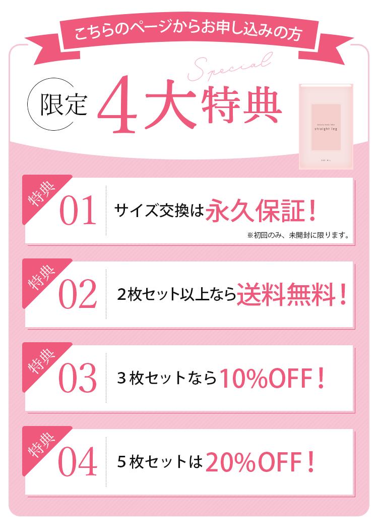 f:id:yakudacchi:20210927182708p:plain