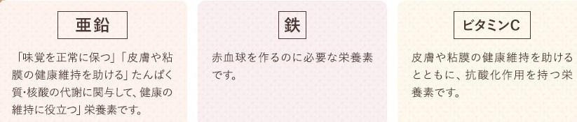 f:id:yakudacchi:20211005143112j:plain