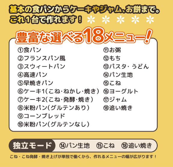 f:id:yakudati-net:20160908141800p:plain