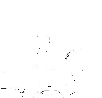 f:id:yakudati-net:20160916234102p:plain