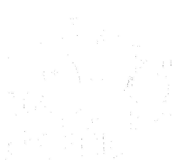f:id:yakudati-net:20160918154617p:plain