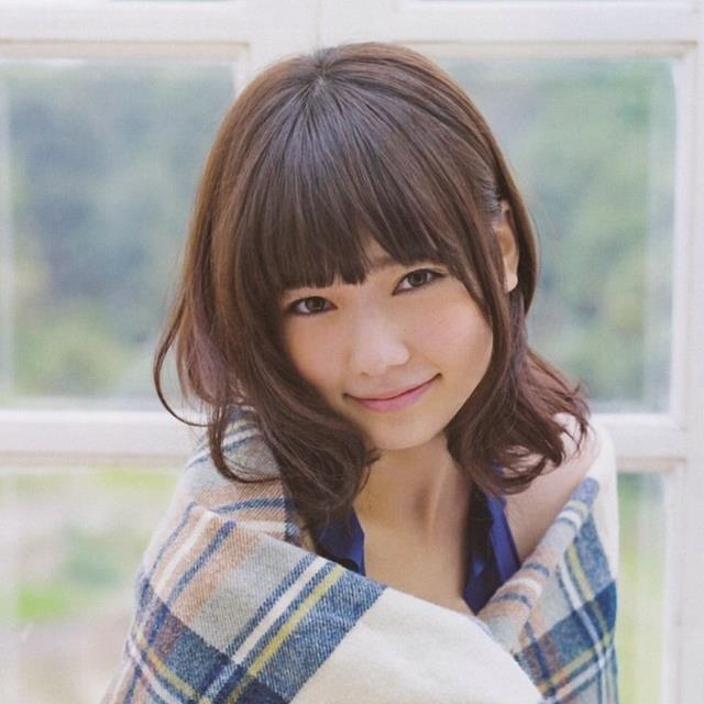 f:id:yakudati-net:20160925160225j:plain