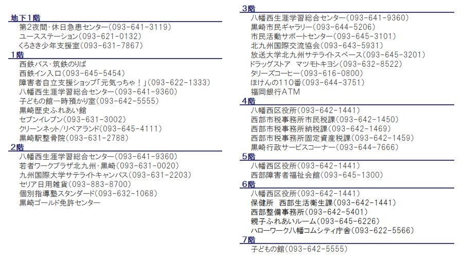 f:id:yakudati-net:20170825095355p:plain