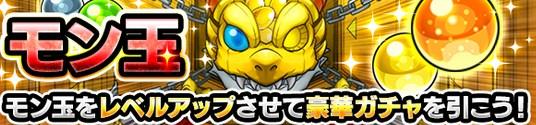 f:id:yakudatumamejouhou:20161203154627j:plain