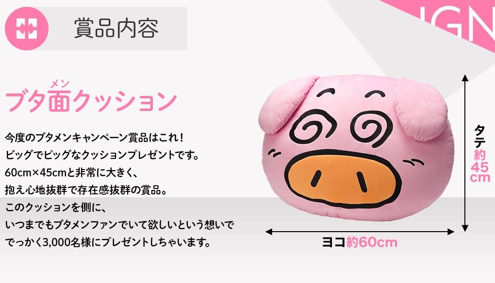 f:id:yakudatumamejouhou:20161205113855j:plain