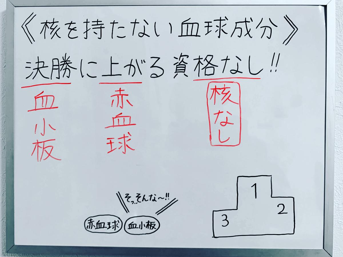 f:id:yakugakun:20191211004030j:plain
