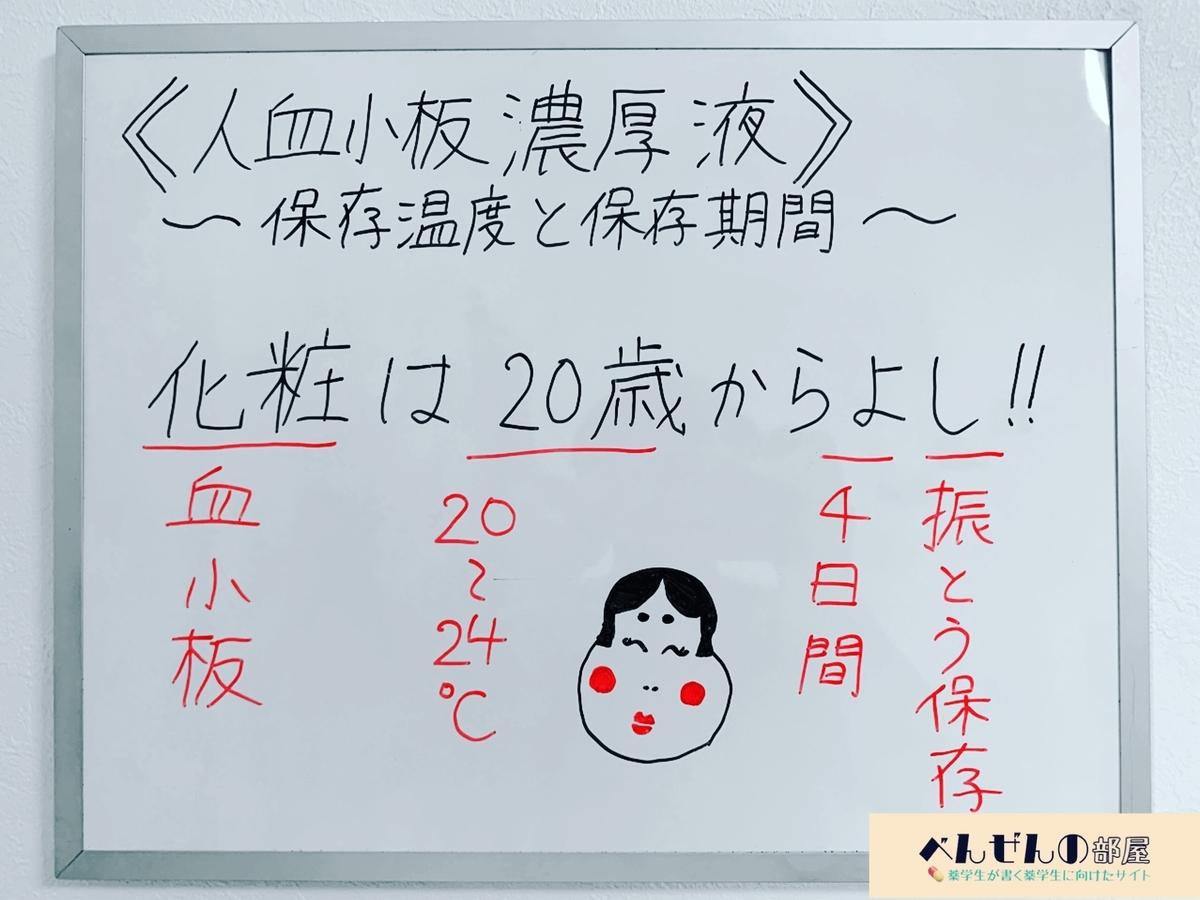 f:id:yakugakun:20200107172346j:plain