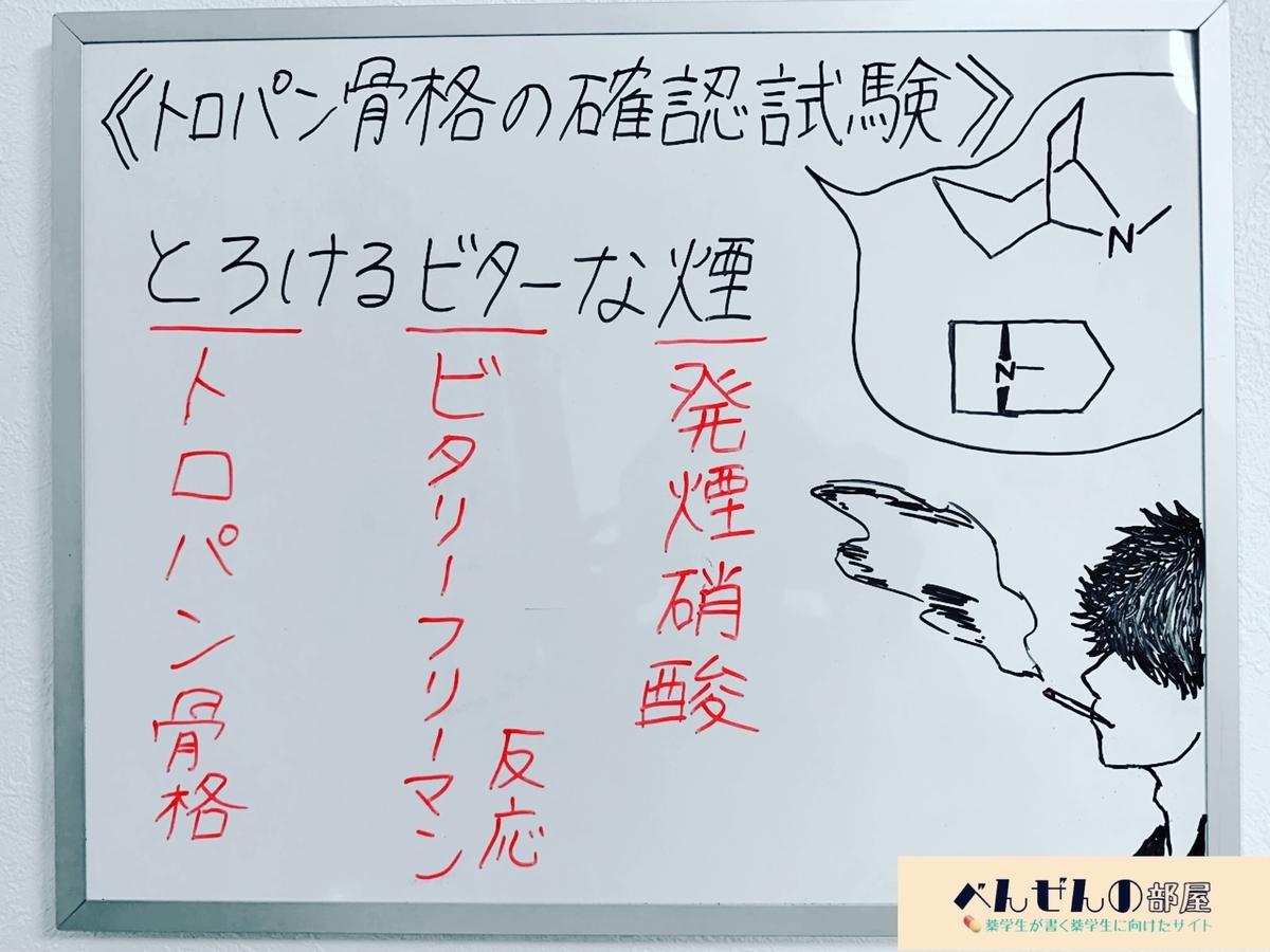 f:id:yakugakun:20200108165033j:plain