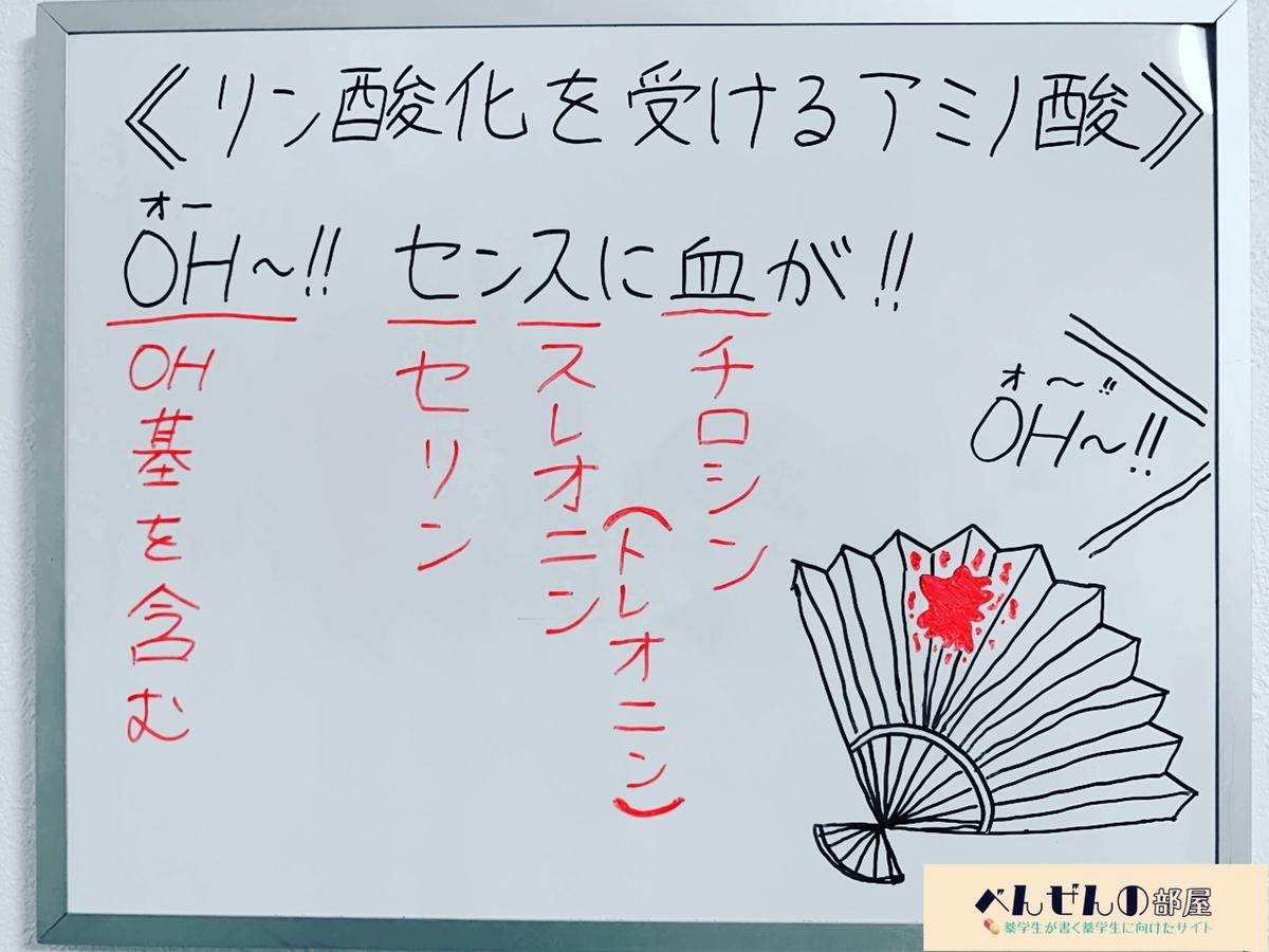 f:id:yakugakun:20200110010708j:plain