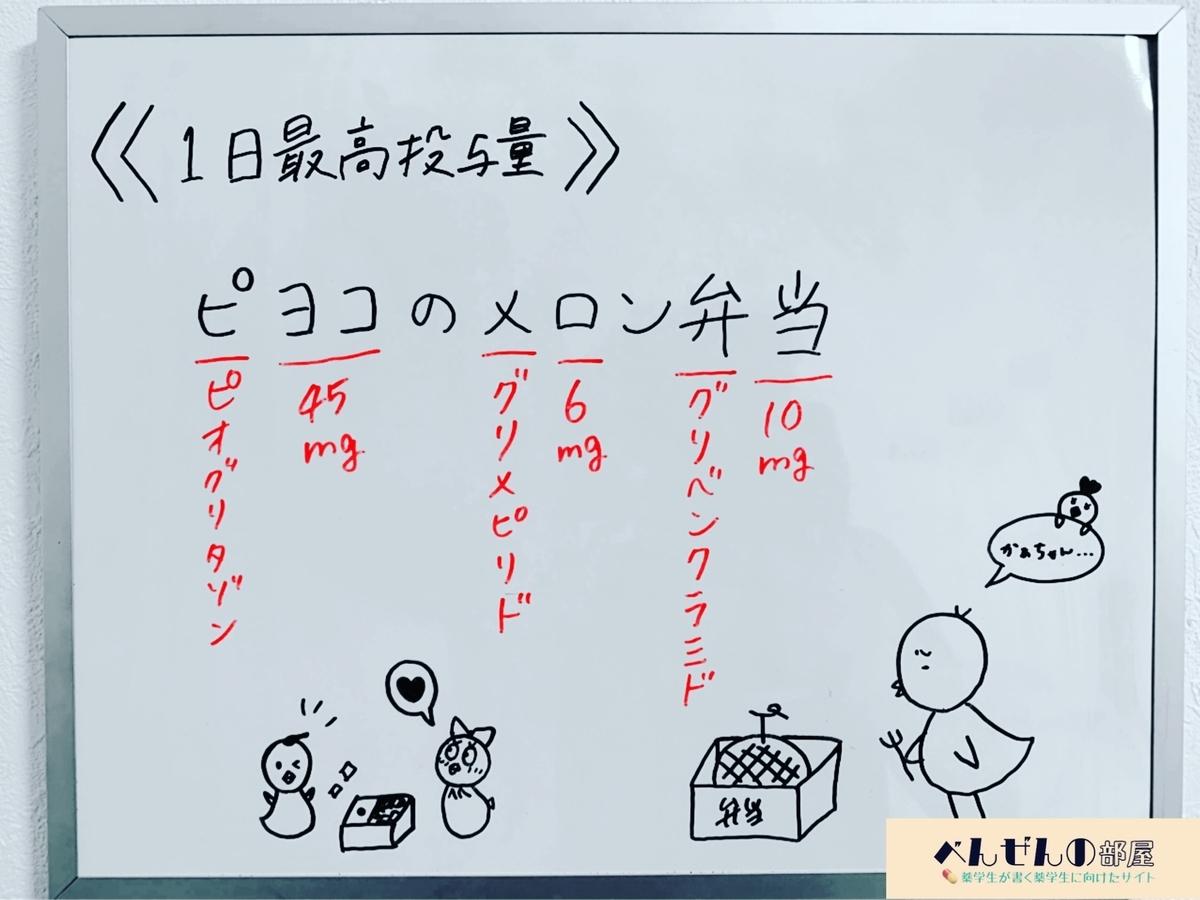 f:id:yakugakun:20200122150336j:plain