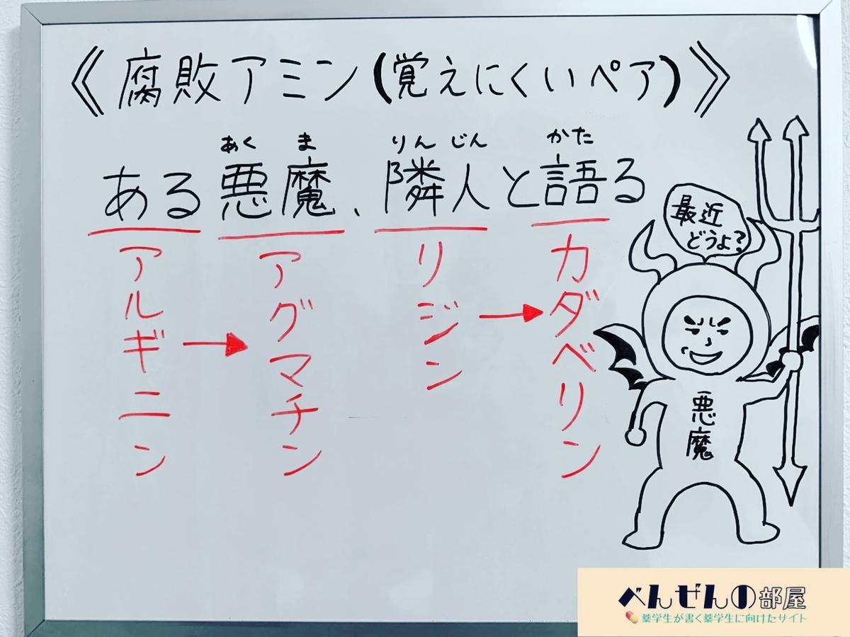 f:id:yakugakun:20200122220009j:plain