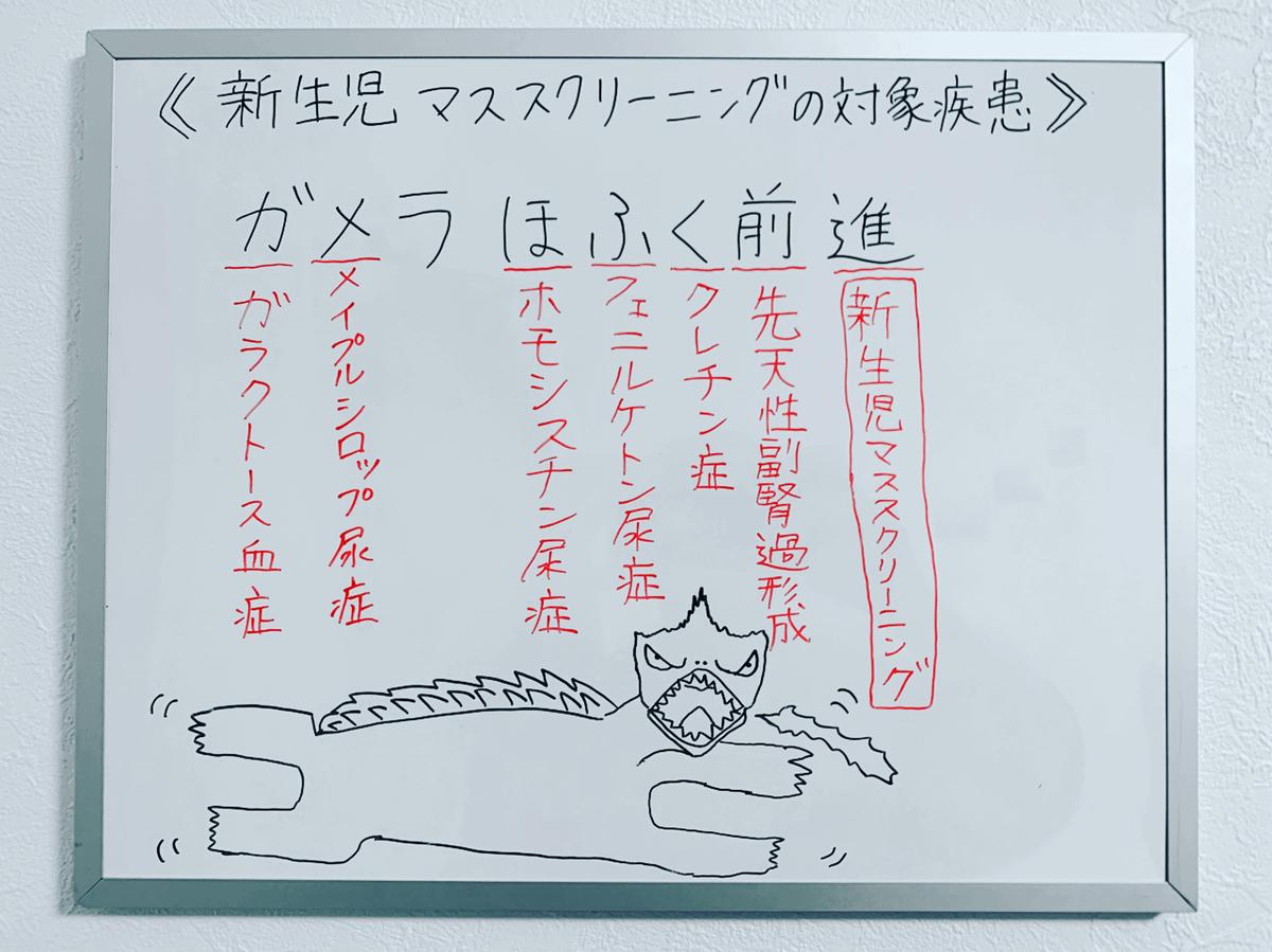f:id:yakugakun:20200219092101j:plain