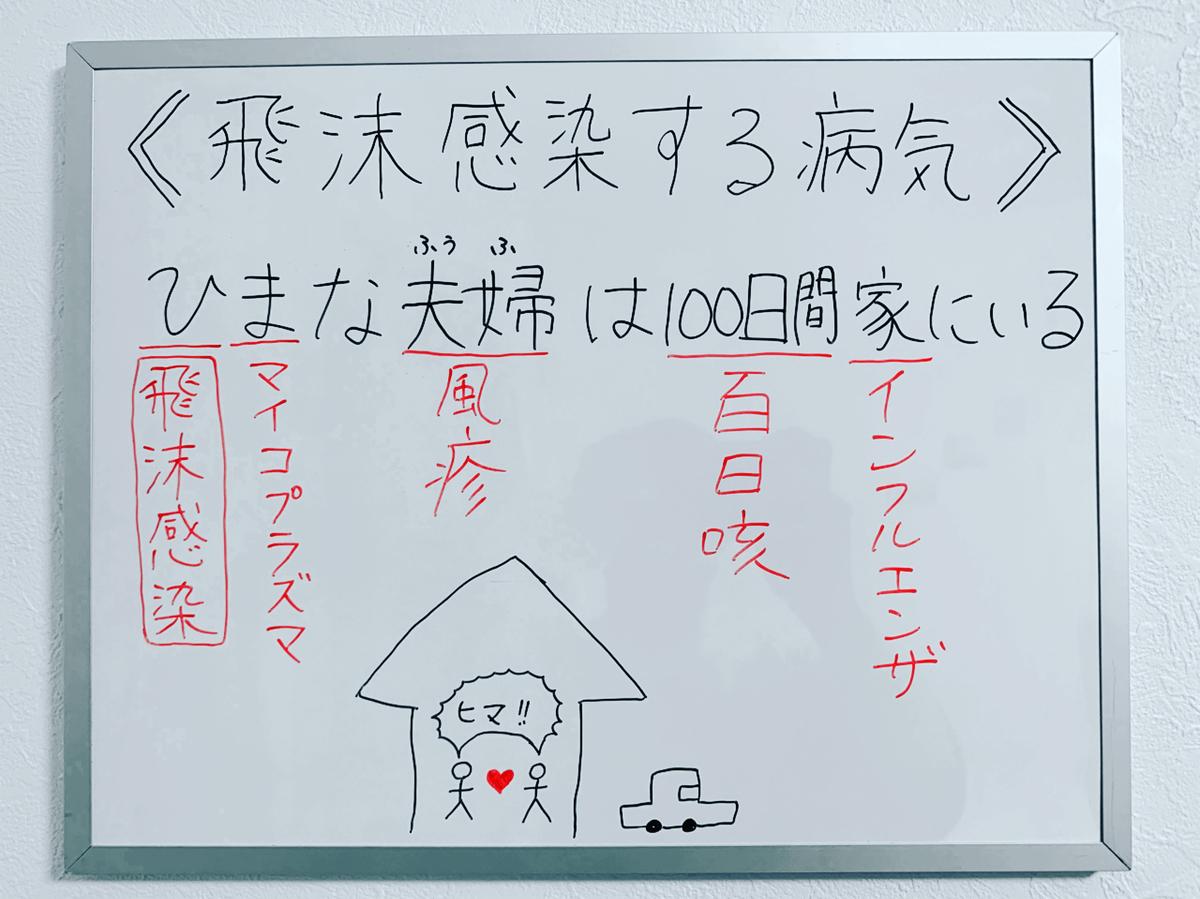 f:id:yakugakun:20200219214447j:plain