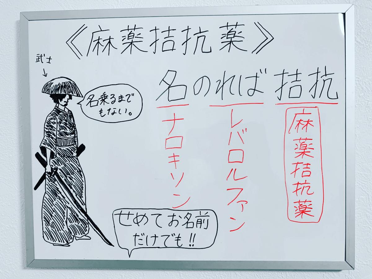 f:id:yakugakun:20200222180502j:plain