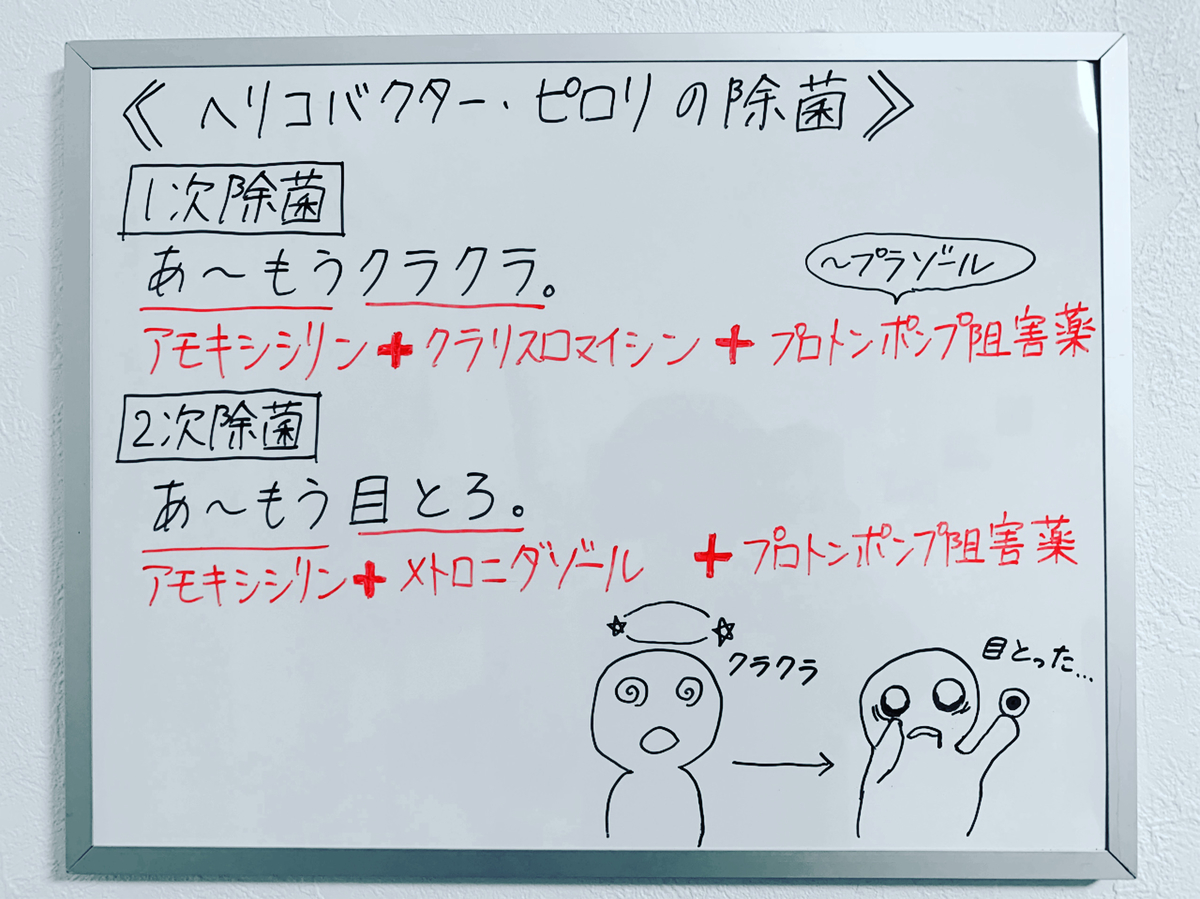 f:id:yakugakun:20200223212825j:plain
