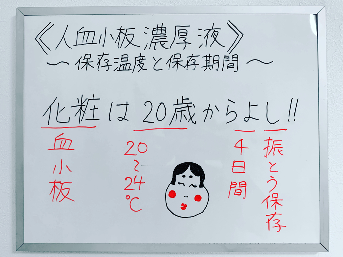 f:id:yakugakun:20200224120216j:plain