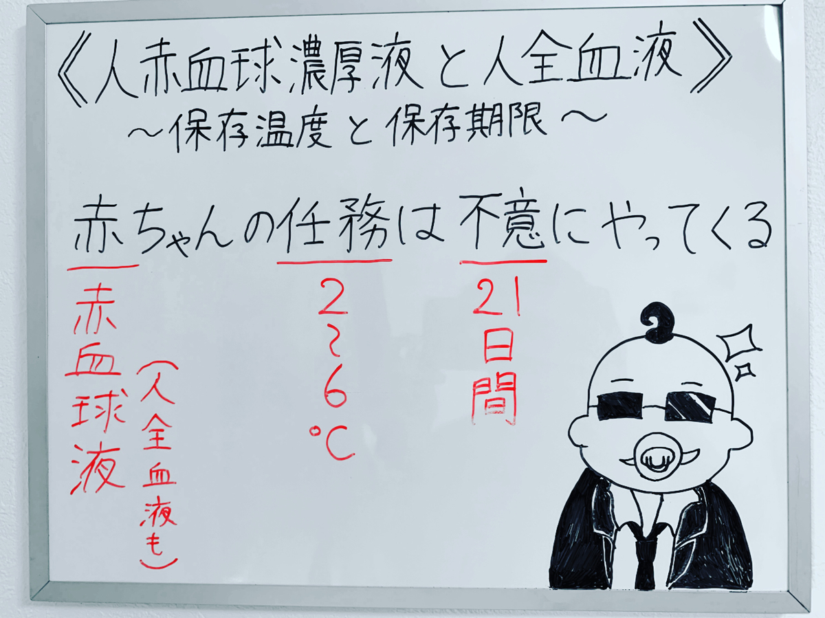 f:id:yakugakun:20200224121359j:plain
