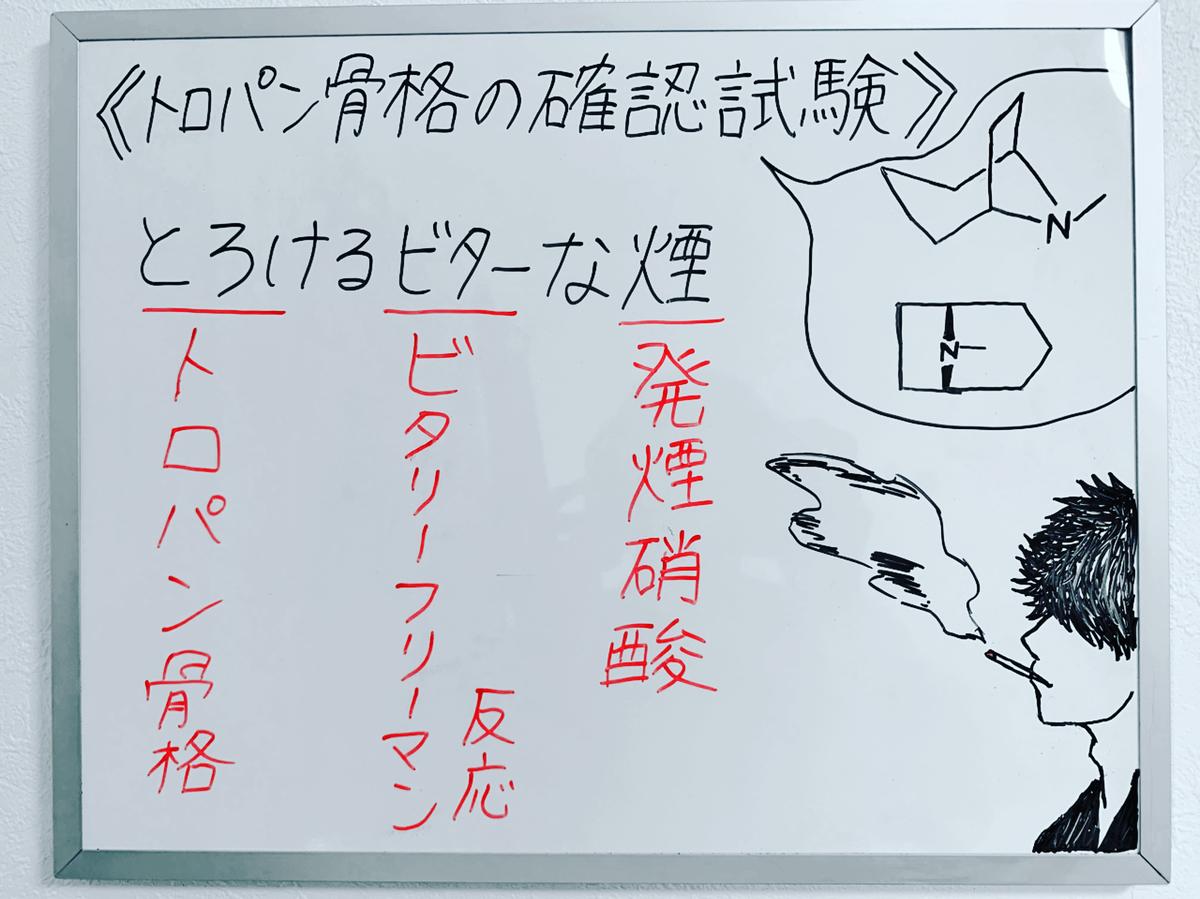 f:id:yakugakun:20200224130349j:plain