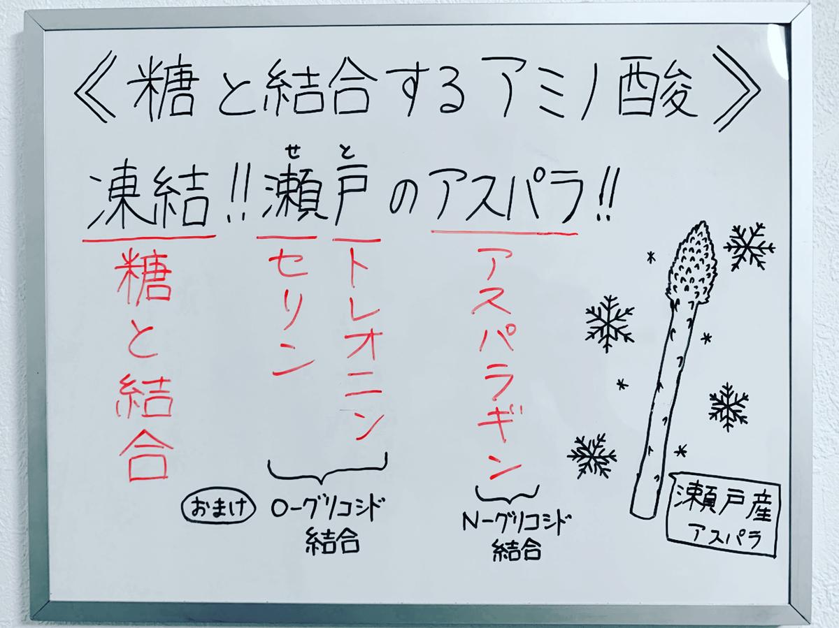 f:id:yakugakun:20200224222734j:plain
