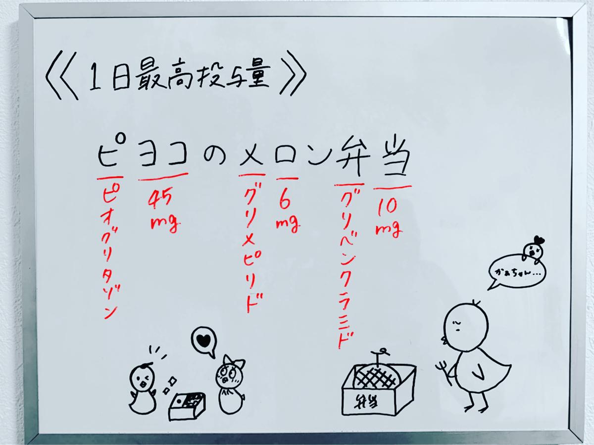 f:id:yakugakun:20200224225038j:plain