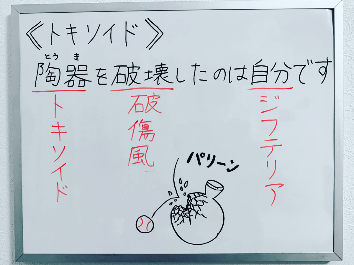 f:id:yakugakun:20200225211509j:plain