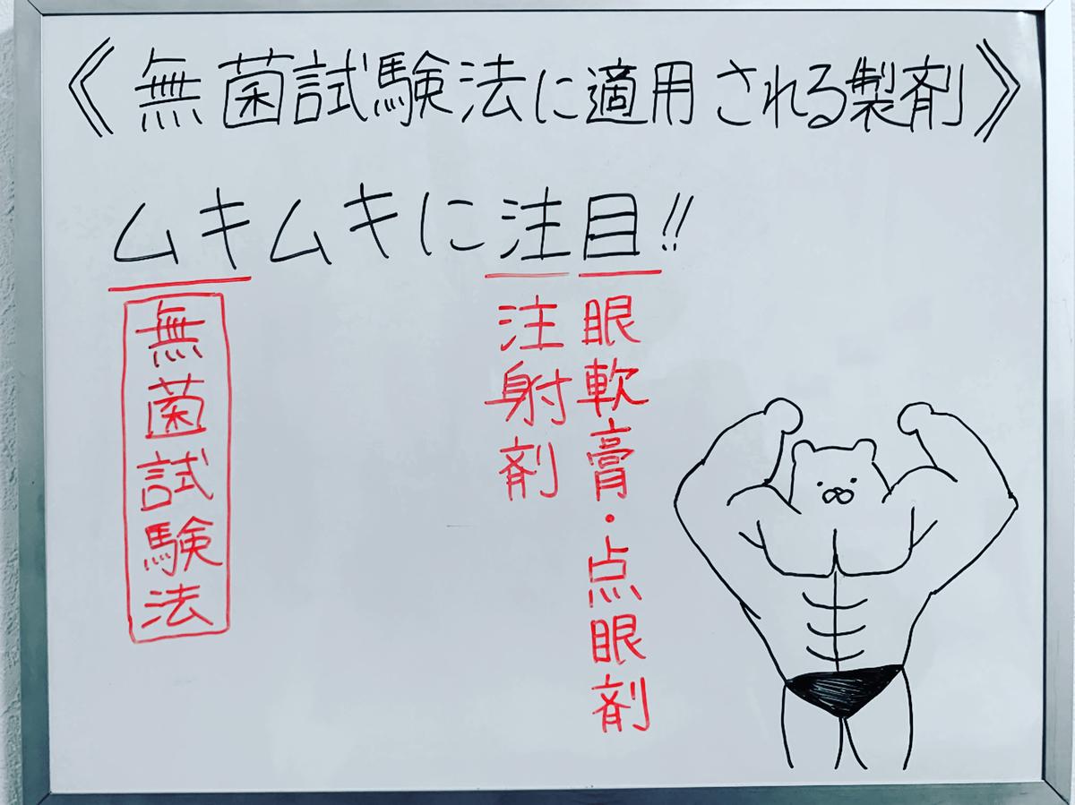 f:id:yakugakun:20200318190034j:plain