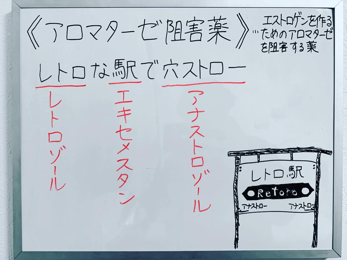 f:id:yakugakun:20200413102438j:plain