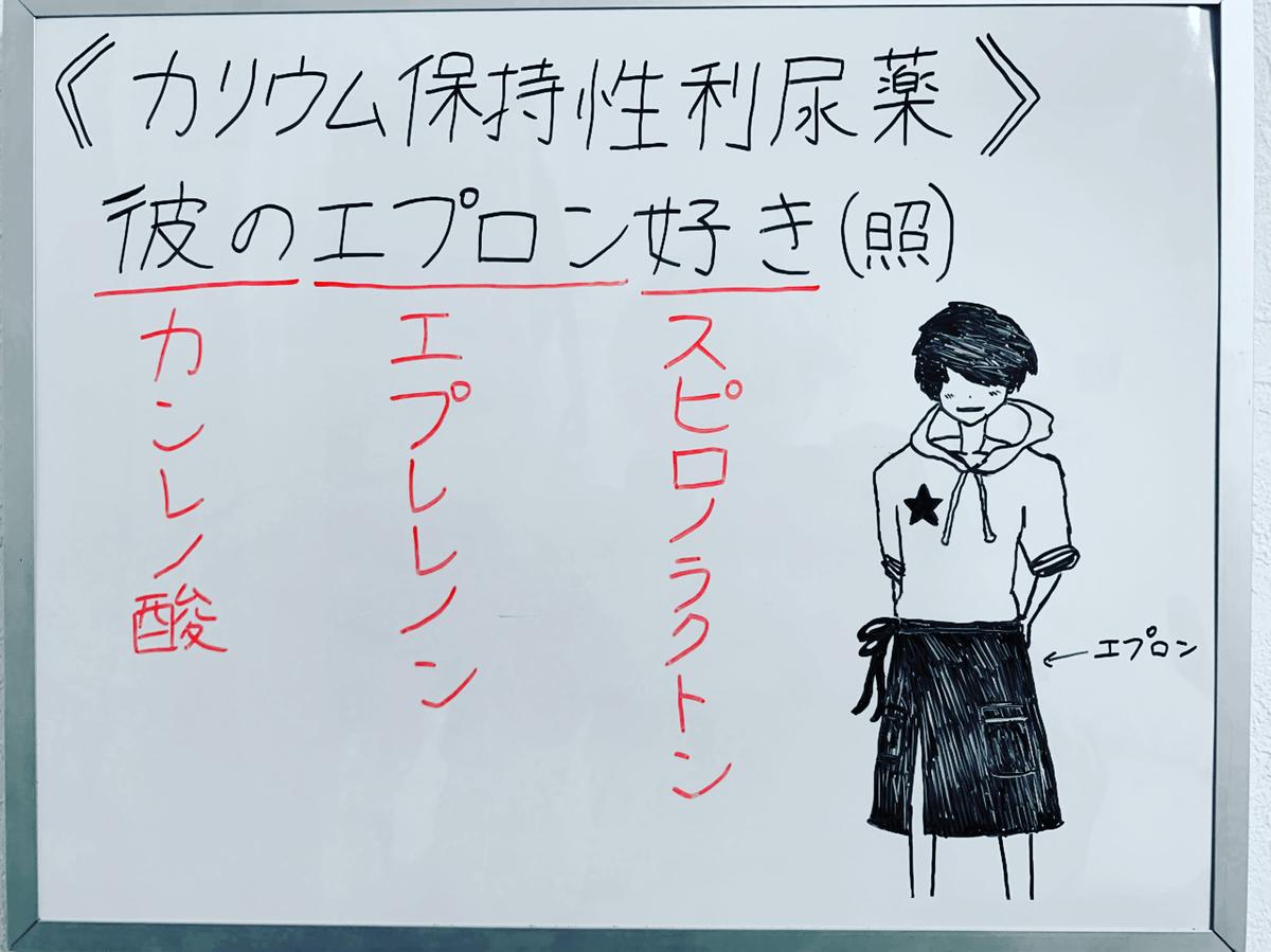 f:id:yakugakun:20200413104728j:plain