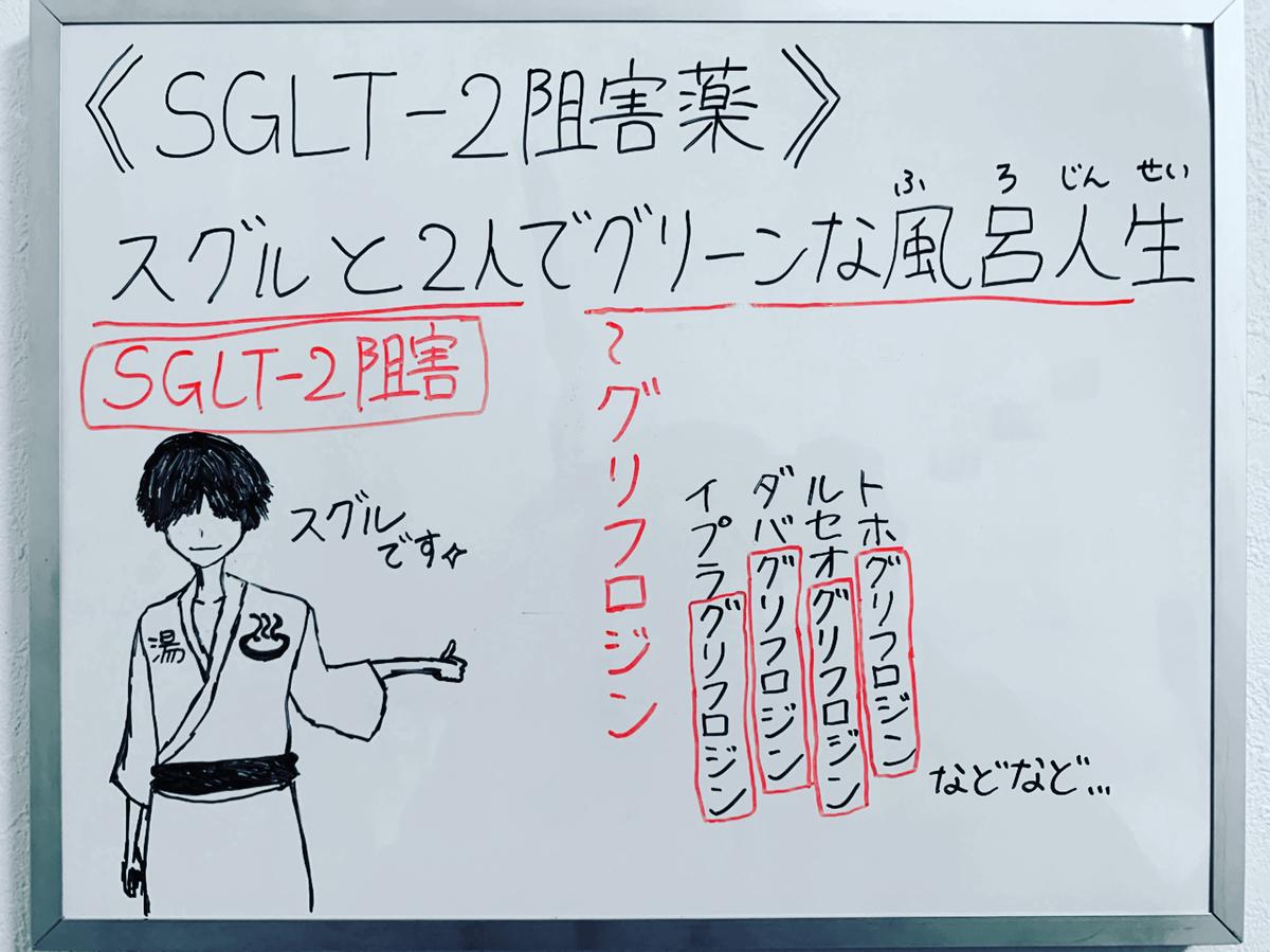 f:id:yakugakun:20200413111145j:plain