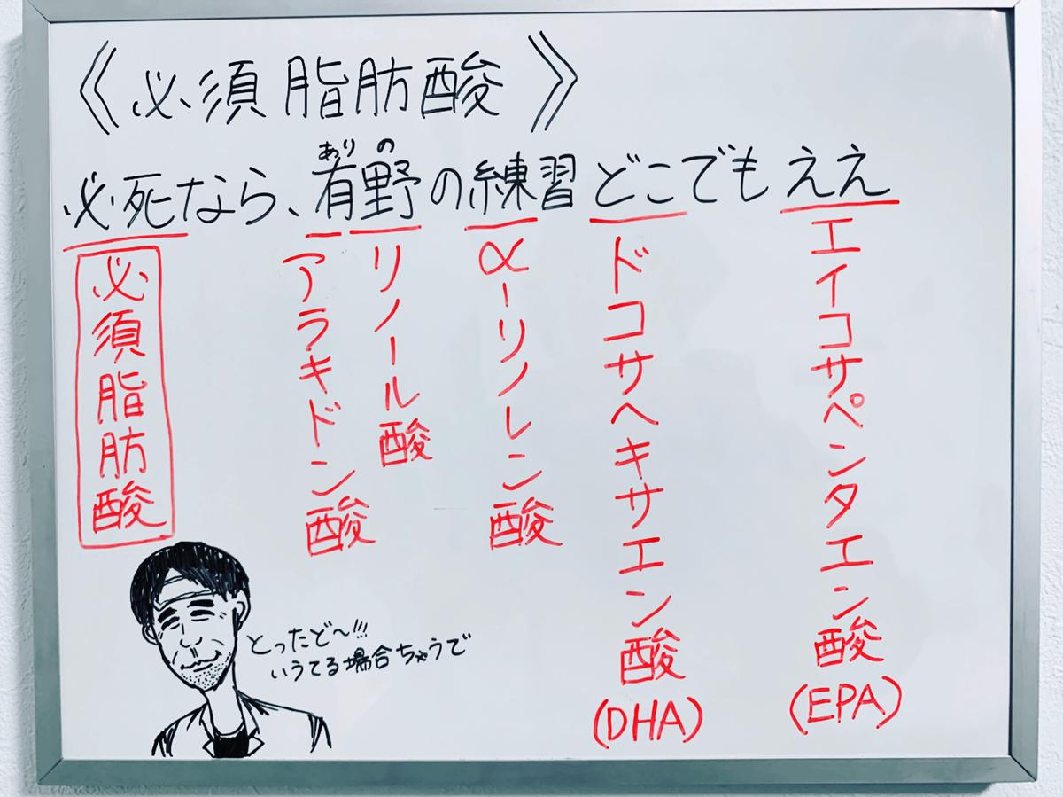 f:id:yakugakun:20200416181540j:plain