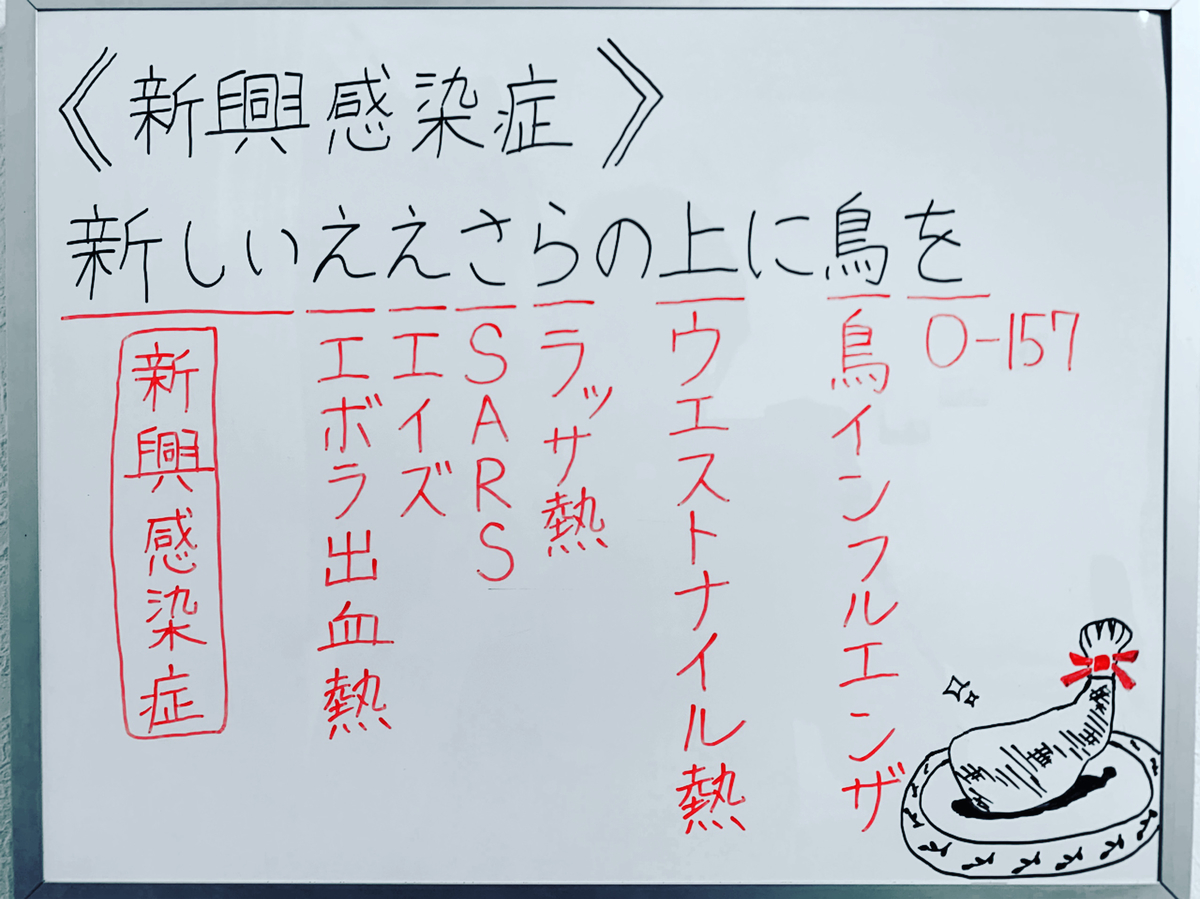 f:id:yakugakun:20200503135255j:plain