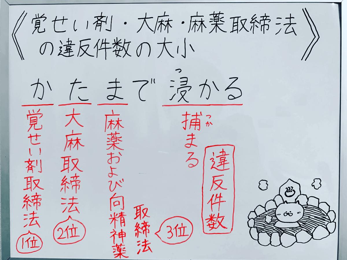 f:id:yakugakun:20200503152006j:plain