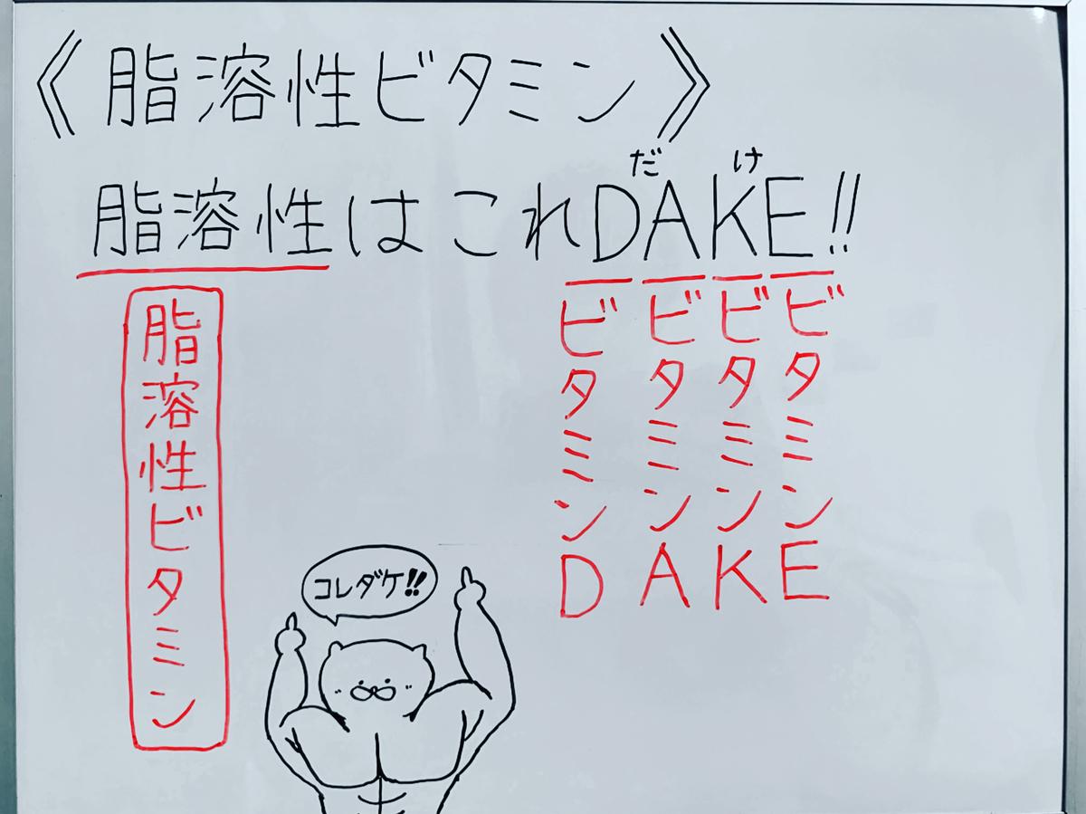 f:id:yakugakun:20200503152755j:plain