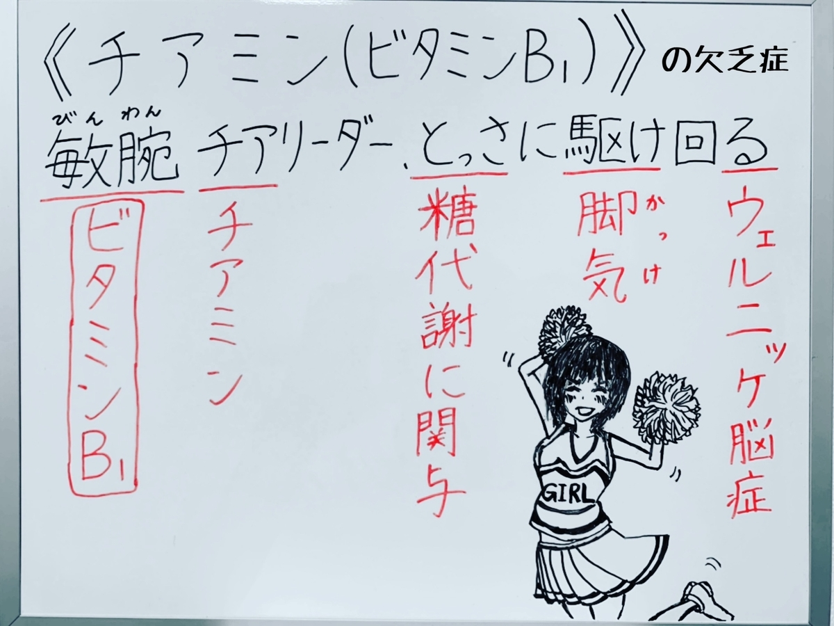 f:id:yakugakun:20200503155103j:plain