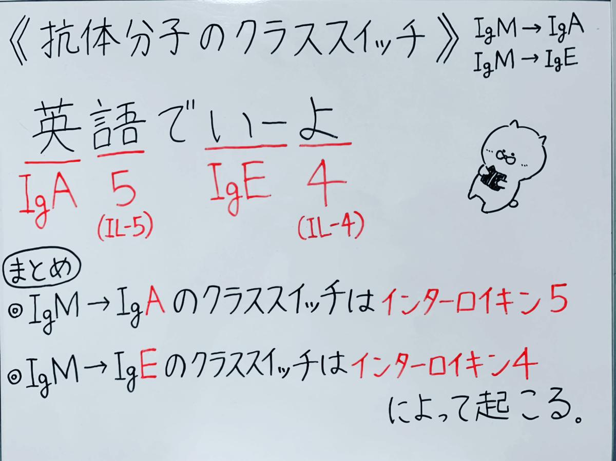 f:id:yakugakun:20200503165557j:plain