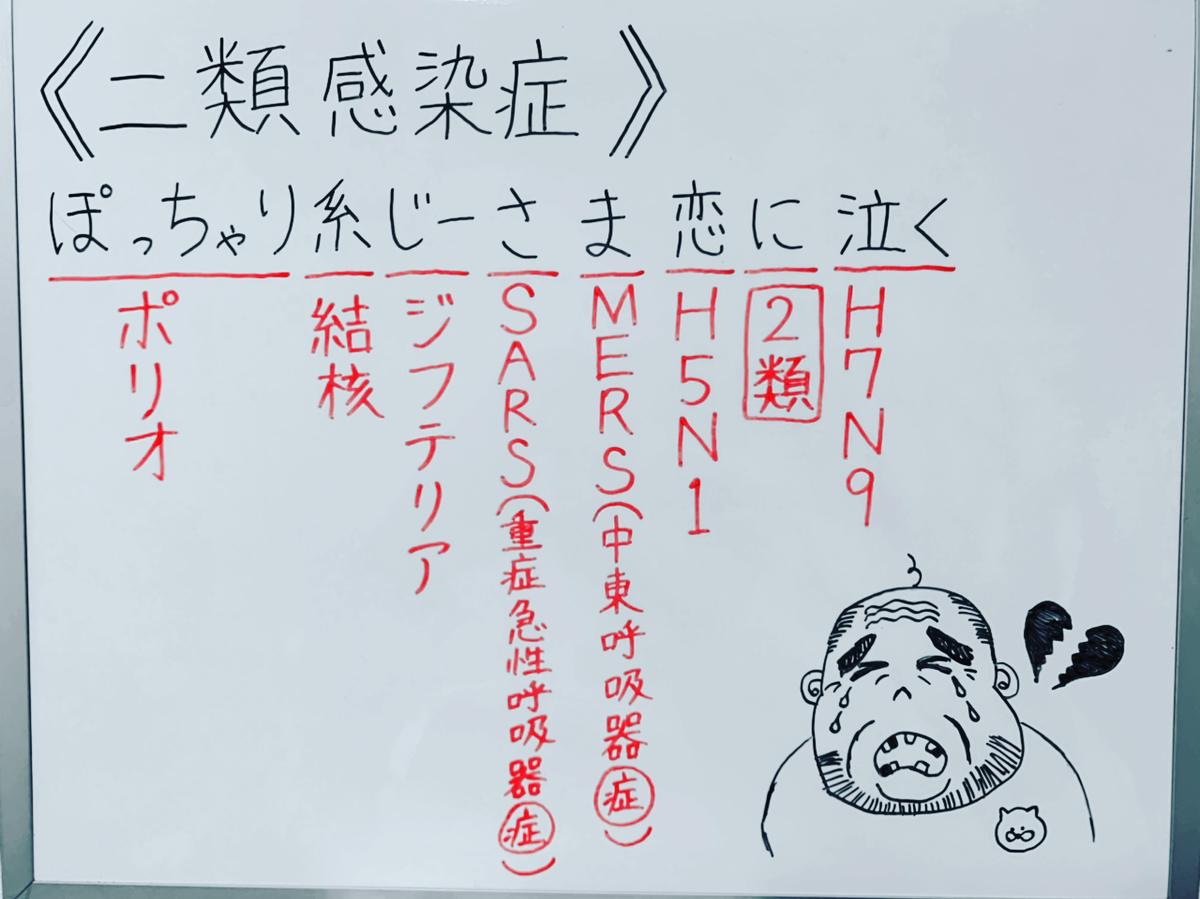 f:id:yakugakun:20200503172353j:plain